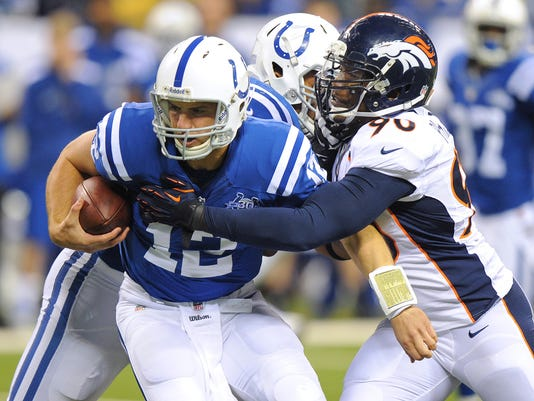 635540015551813049-29-Colts20-md