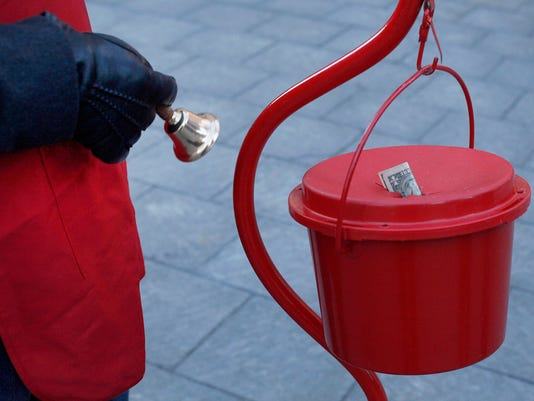 635838878937463539-Red-Kettle-110714-dwE.jpg