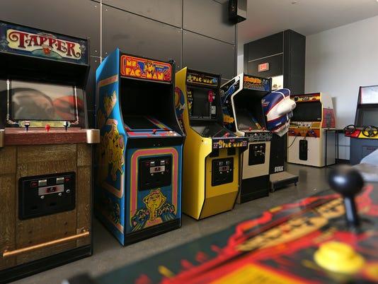 635941739311084095-Sneak-peek-Tappers-Arcade-Bar-jrw04.JPG