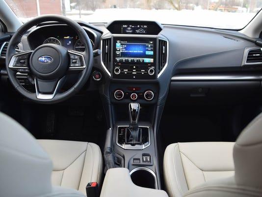 636296184844794674-wards-auto-interior-20.JPG