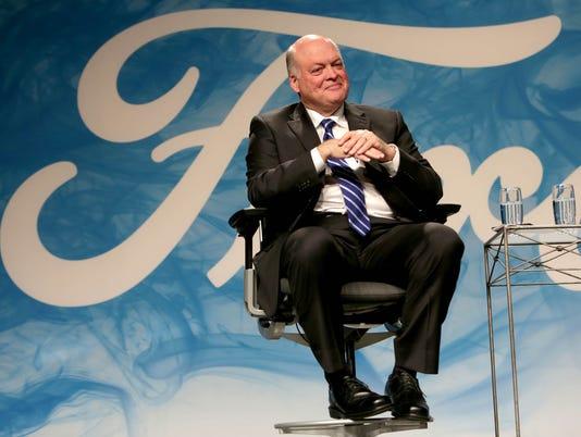 636312396071875638-Ford-CEO-EC072.jpg