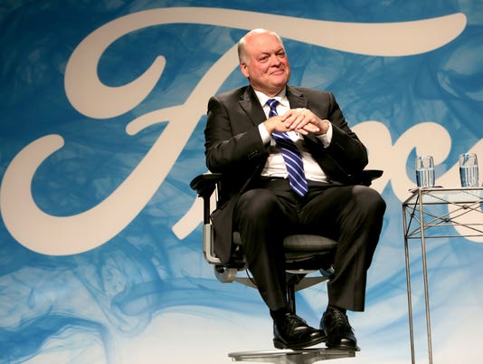 636333237317137420-Ford-CEO-EC072.jpg