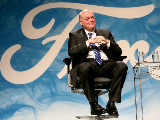 636333237317137420-Ford-CEO-EC072.jpg