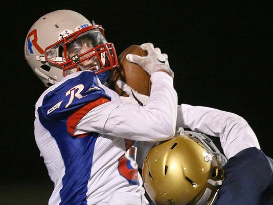 636447321003042358-1027-hsfb-Roncalli-Cathedral-JRW06.JPG