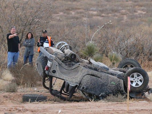 Wreck-US54.jpg