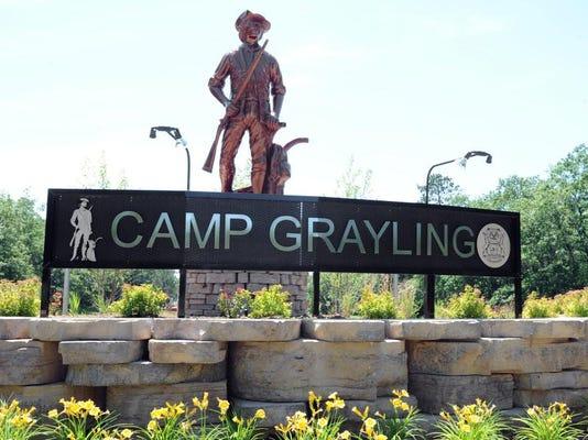 -Camp Grayling.jpg_20130715.jpg