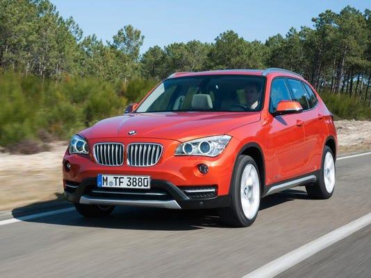 PNI0511-cars BMW X1.jpg