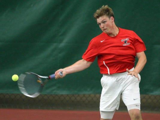 1-Stevens Point Tennis.jpg