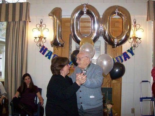 100th Birthday MARZO 023.jpg