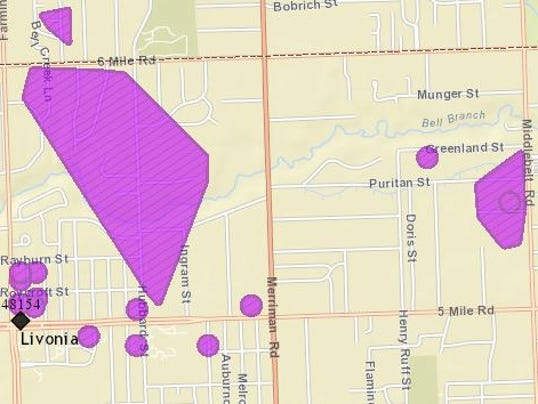 636197212328130816-january-2017-power-outage-map.JPG