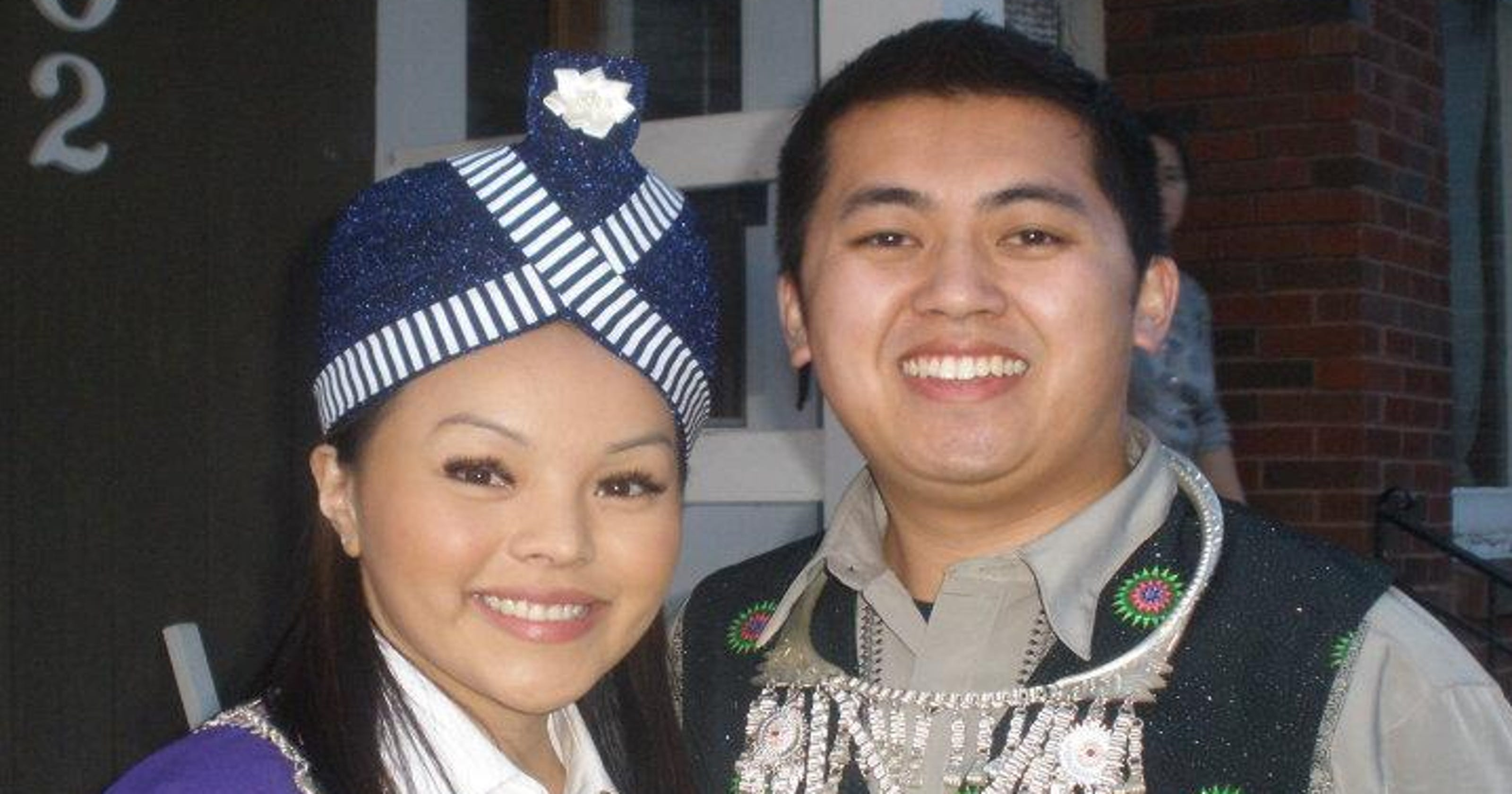 Hmong leaders seek to legalize cultural weddings