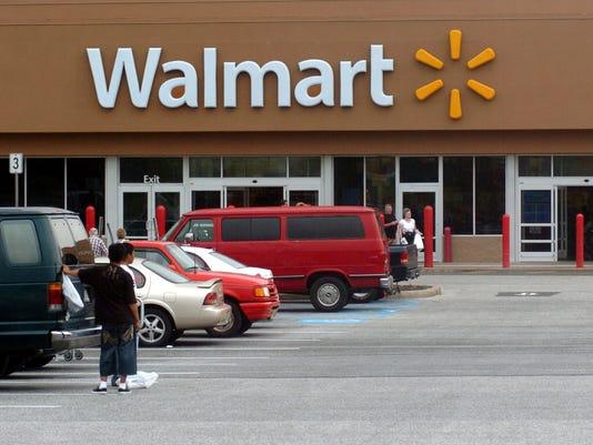 080209 Walmart