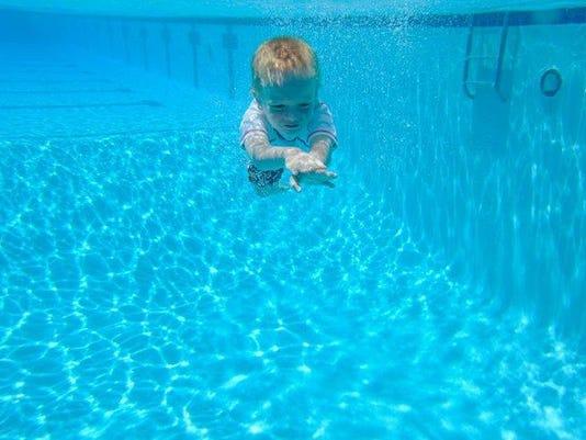 swim lessons (2)