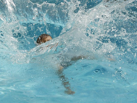 According to the Centers for Disease Control and Prevention (CDC), drowning ranks fifth among the leading causes of unintentional injury death in the United States.