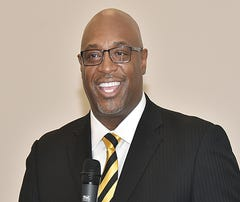 Former Grambling State AD Paul Bryant lands new AD position
