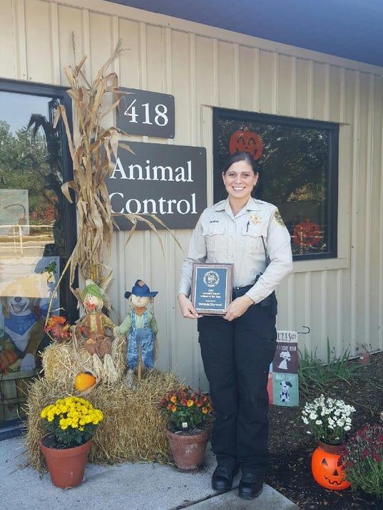 635820742808955993-Officer-Hayward-Award