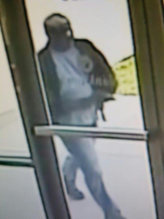 636419383194379560-johnston-bank-robbery.jpg