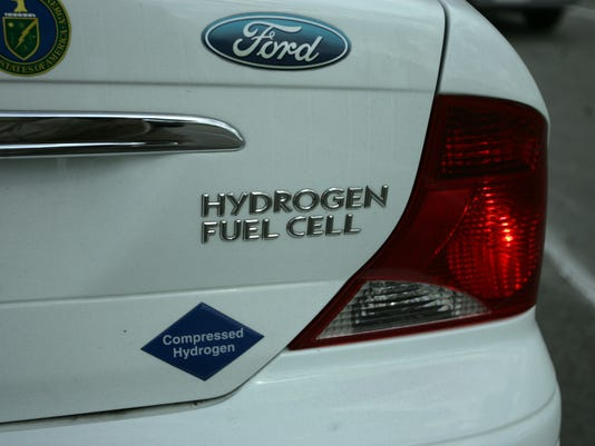 Ford-Focus-fuel-cell-test.jpg