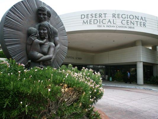 636625286234565490-Desert-Regional-Medical-Center-2.jpg