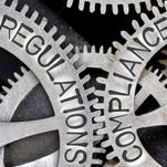 Regulations could disappear | Hargraves