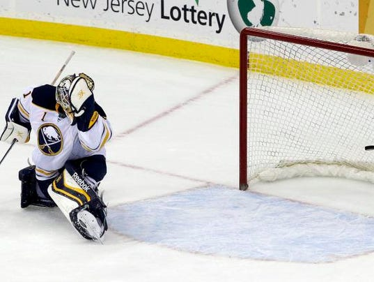 sabresdevilshockey.jpg