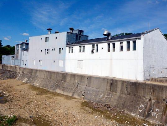 York Academy expansion