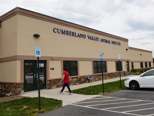 CPO-FILE-CVAS building