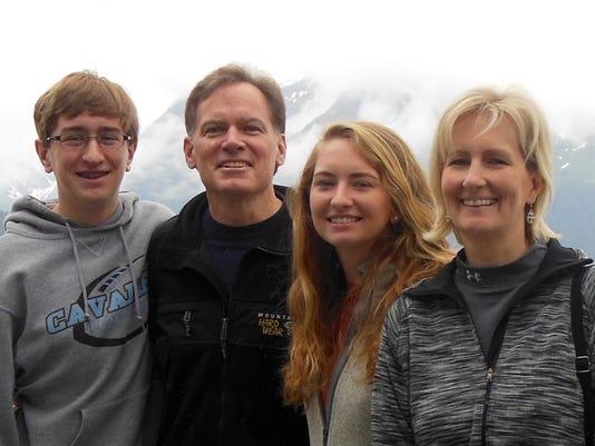 McManus-Family.jpg