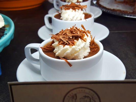 636080724052663407-The-Cafe-bakery.jpg