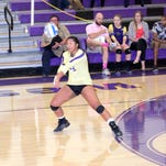 Lady Mustangs are picked seventh in LSC Preseason Poll