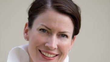 Farmington DDA Director: 'We want everyone to succeed'