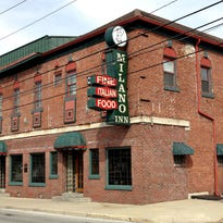 Indy's Milano Inn will close after 82 years