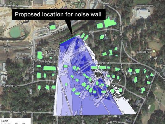 635791440376334079-noise-wall