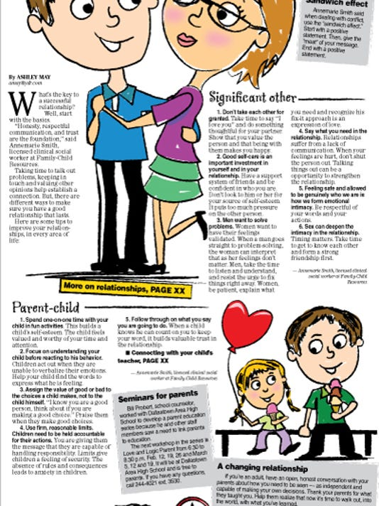 Illustration by Samantha Dellinger for the York Daily Record/Sunday News