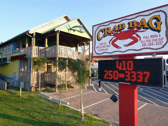 -crabbag.jpg_20120220.jpg