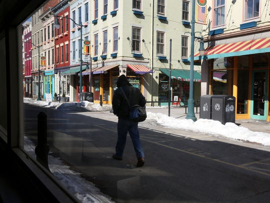 Findlay Market is launching several interlocking initiatives