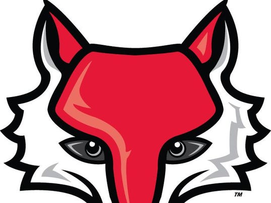 marist fox head.png