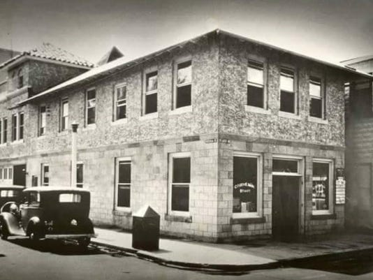1129-hv-1-Citizens-Bank-1934-TC-Palm.jpg