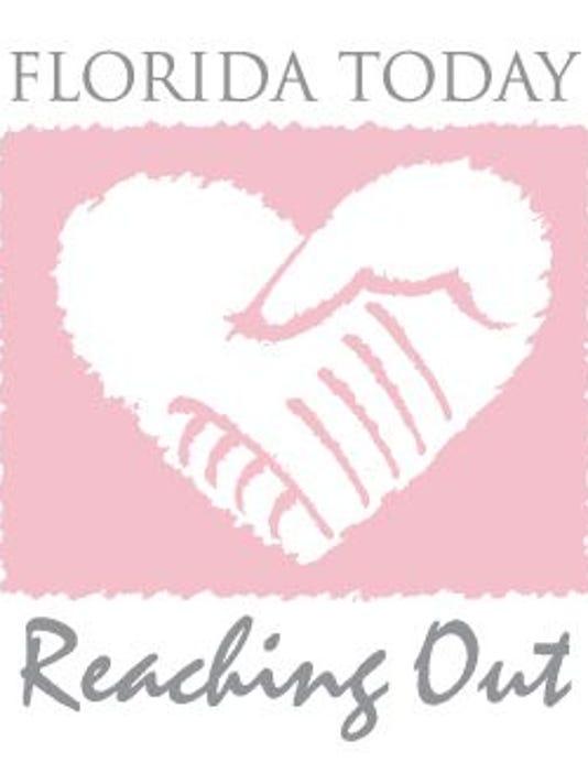 635543486698950361-ROHF-Logo-WEB