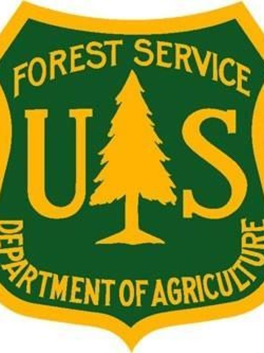 USForestServiceLogo