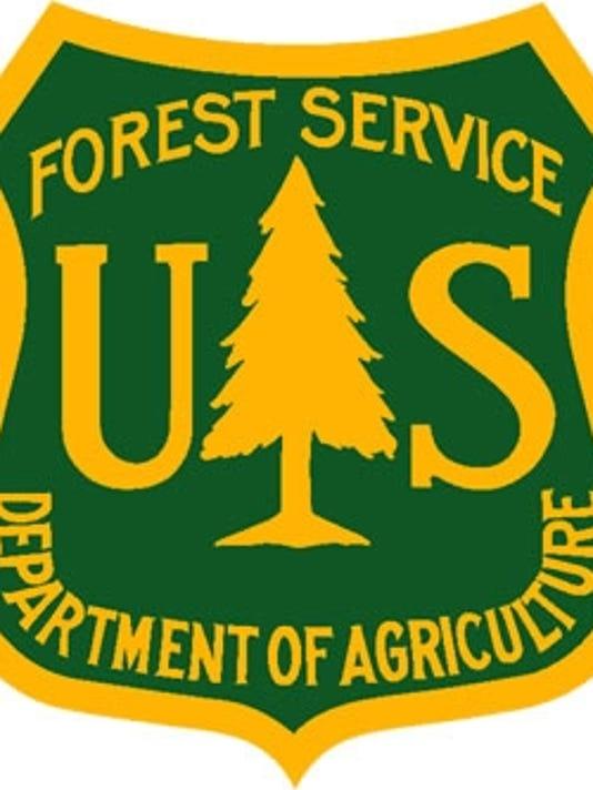636258528640778939-Forest-20Service-20Logo.jpg