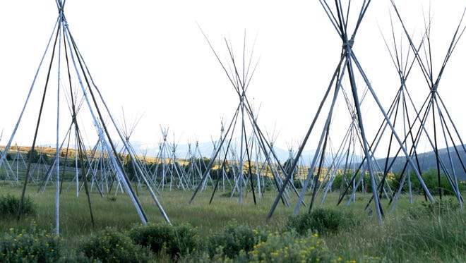Big Hole National Battlefield is the site of unimaginable tragedy as well as a sacred site to the Nez Perce people. The battle, near present-day Wisdom, took place 140 years ago.