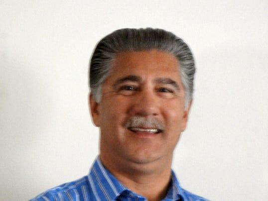 David Nagler