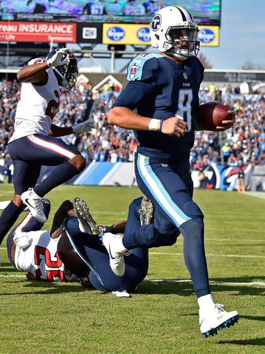 NAS-Titans vs Texans 1203