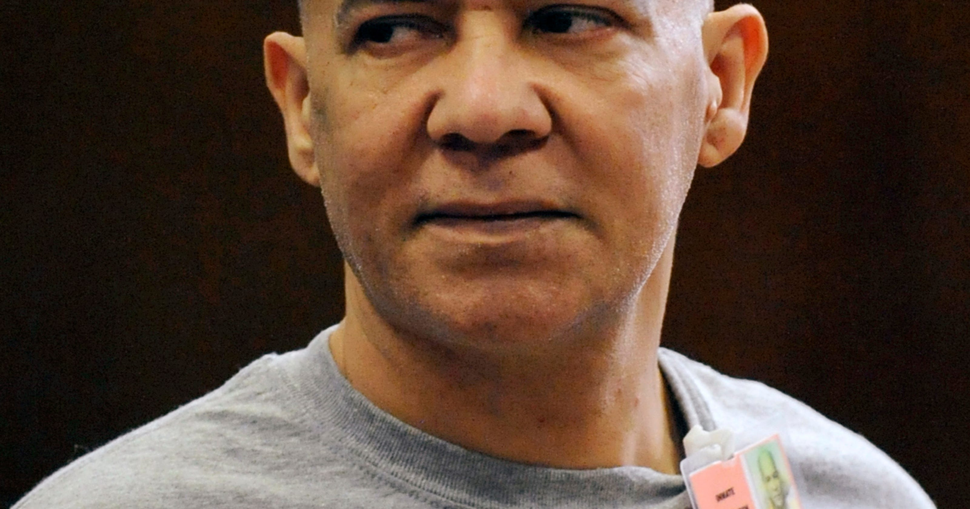 Jury selection starts Monday in Hernandez trial