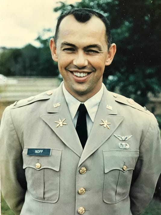 Lt.-Col.-Nopp-2.JPG