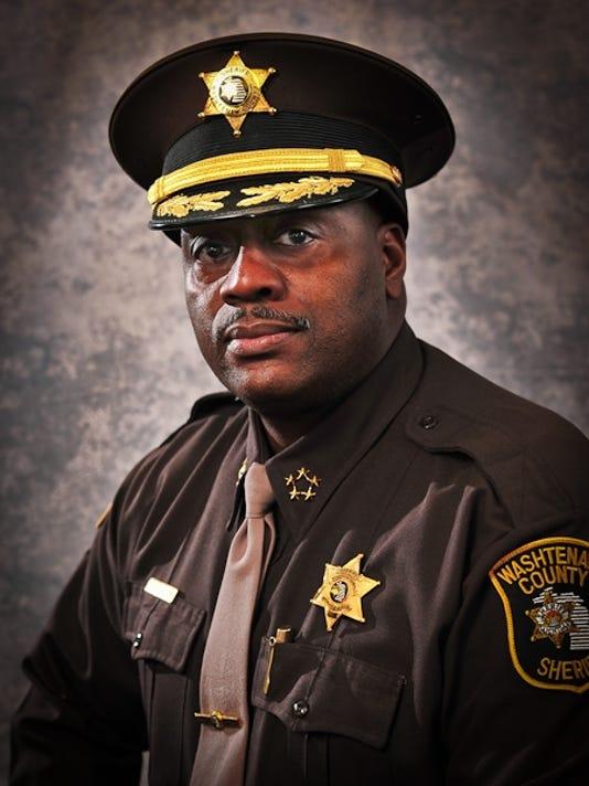 Sheriff uniform 12-12 #3.jpg