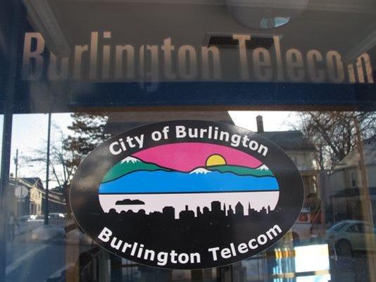 burlingtontelecom1