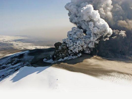 1408573394000-volcano01