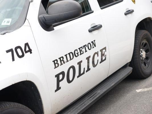 -bridgetonpolicecarousel-011.jpg20140602